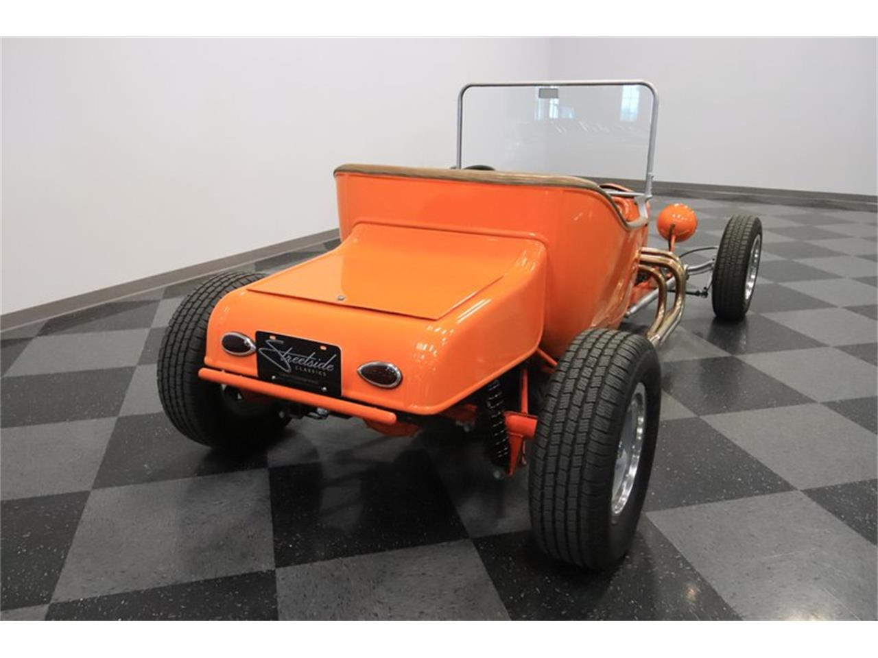 Large Picture of Classic 1923 Ford T Bucket - $18,995.00 - Q32H