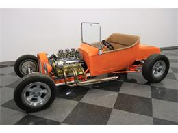 Picture of 1923 Ford T Bucket located in Arizona - $18,995.00 Offered by Streetside Classics - Phoenix - Q32H