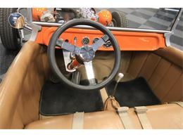 Picture of '23 Ford T Bucket - $18,995.00 - Q32H