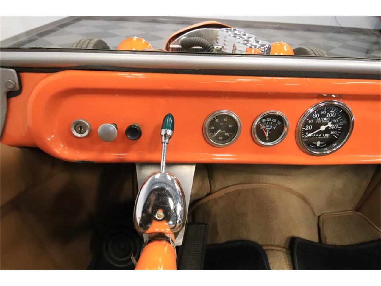 Large Picture of Classic '23 T Bucket - $18,995.00 - Q32H