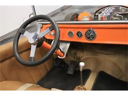 Picture of '23 T Bucket located in Arizona Offered by Streetside Classics - Phoenix - Q32H