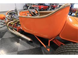 Picture of Classic 1923 Ford T Bucket located in Mesa Arizona Offered by Streetside Classics - Phoenix - Q32H