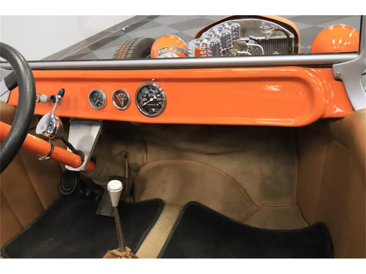 Large Picture of 1923 Ford T Bucket located in Arizona - $18,995.00 Offered by Streetside Classics - Phoenix - Q32H