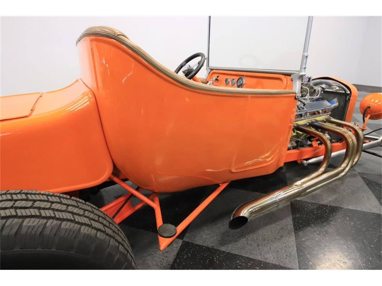 Large Picture of Classic 1923 T Bucket located in Mesa Arizona - $18,995.00 - Q32H