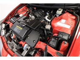 Picture of '02 Camaro - Q32I