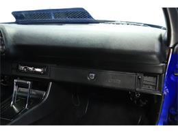 Picture of '70 Camaro - Q32J