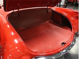 Picture of '54 Corvette - Q32L