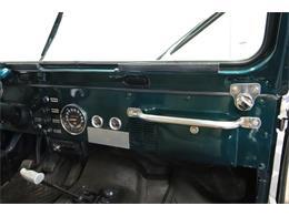 Picture of '76 CJ5 Offered by Streetside Classics - Phoenix - Q32M