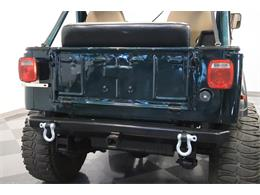 Picture of 1976 CJ5 located in Arizona Offered by Streetside Classics - Phoenix - Q32M