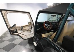 Picture of 1976 Jeep CJ5 Offered by Streetside Classics - Phoenix - Q32M