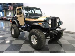 Picture of 1976 CJ5 - $16,995.00 - Q32M
