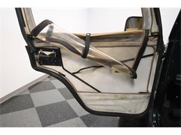 Picture of '76 CJ5 - $16,995.00 Offered by Streetside Classics - Phoenix - Q32M