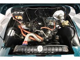 Picture of 1976 Jeep CJ5 - Q32M