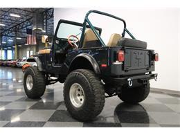 Picture of 1976 Jeep CJ5 - $16,995.00 - Q32M