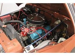 Picture of '74 CJ5 - Q32O