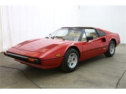 Picture of '80 308 GTSI located in California Offered by Beverly Hills Car Club - Q32Z