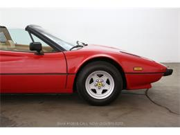 Picture of 1980 308 GTSI - $49,950.00 Offered by Beverly Hills Car Club - Q32Z