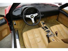 Picture of '80 Ferrari 308 GTSI located in Beverly Hills California Offered by Beverly Hills Car Club - Q32Z
