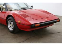 Picture of 1980 308 GTSI Offered by Beverly Hills Car Club - Q32Z