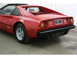 Picture of '80 308 GTSI located in Beverly Hills California - Q32Z
