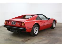 Picture of '80 308 GTSI - $49,950.00 - Q32Z