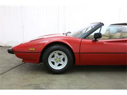 Picture of '80 Ferrari 308 GTSI located in Beverly Hills California - $49,950.00 Offered by Beverly Hills Car Club - Q32Z