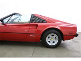 Picture of 1980 Ferrari 308 GTSI Offered by Beverly Hills Car Club - Q32Z