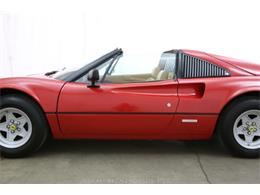 Picture of '80 308 GTSI - Q32Z