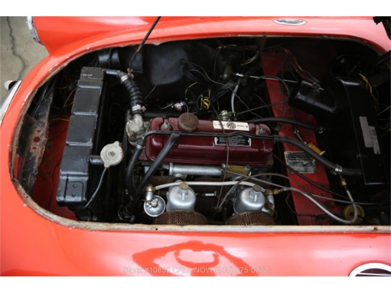 Large Picture of '59 Antique - Q337