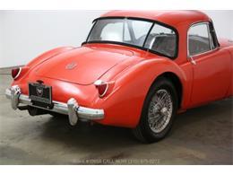 Picture of '59 Antique - Q337