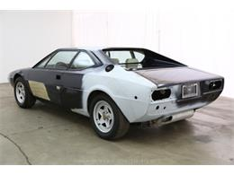 Picture of '74 308 GT/4 - Q339