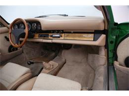 Picture of '69 911E - Q33C