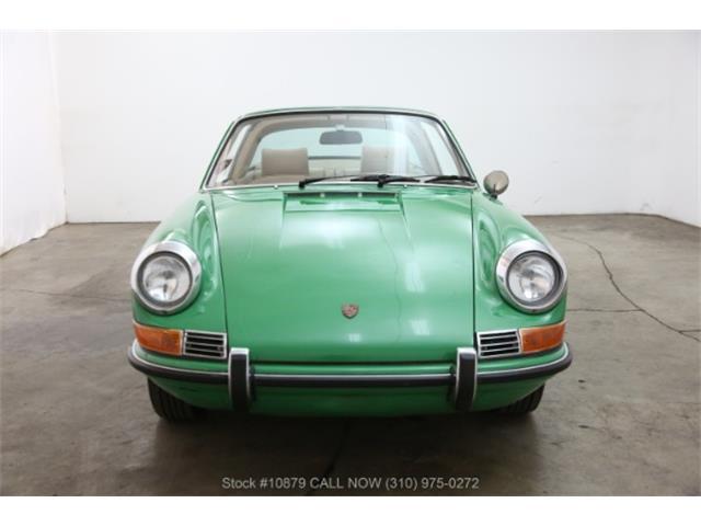 Picture of '69 911E located in California - Q33C
