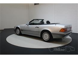 Picture of 1991 500SL located in noord brabant - Q33D