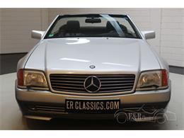 Picture of 1991 500SL - $22,350.00 - Q33D