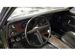 Picture of '69 Firebird - Q33K