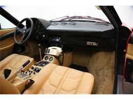 Picture of '82 308 GTSI - Q33M