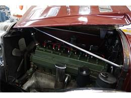 Picture of Classic '32 Packard Standard Eight - $89,900.00 - Q33P