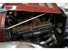 Picture of '32 Standard Eight - Q33P