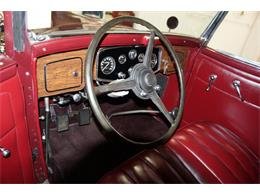 Picture of 1932 Packard Standard Eight - $89,900.00 - Q33P