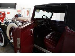 Picture of 1932 Packard Standard Eight located in Pennsylvania - $89,900.00 - Q33P
