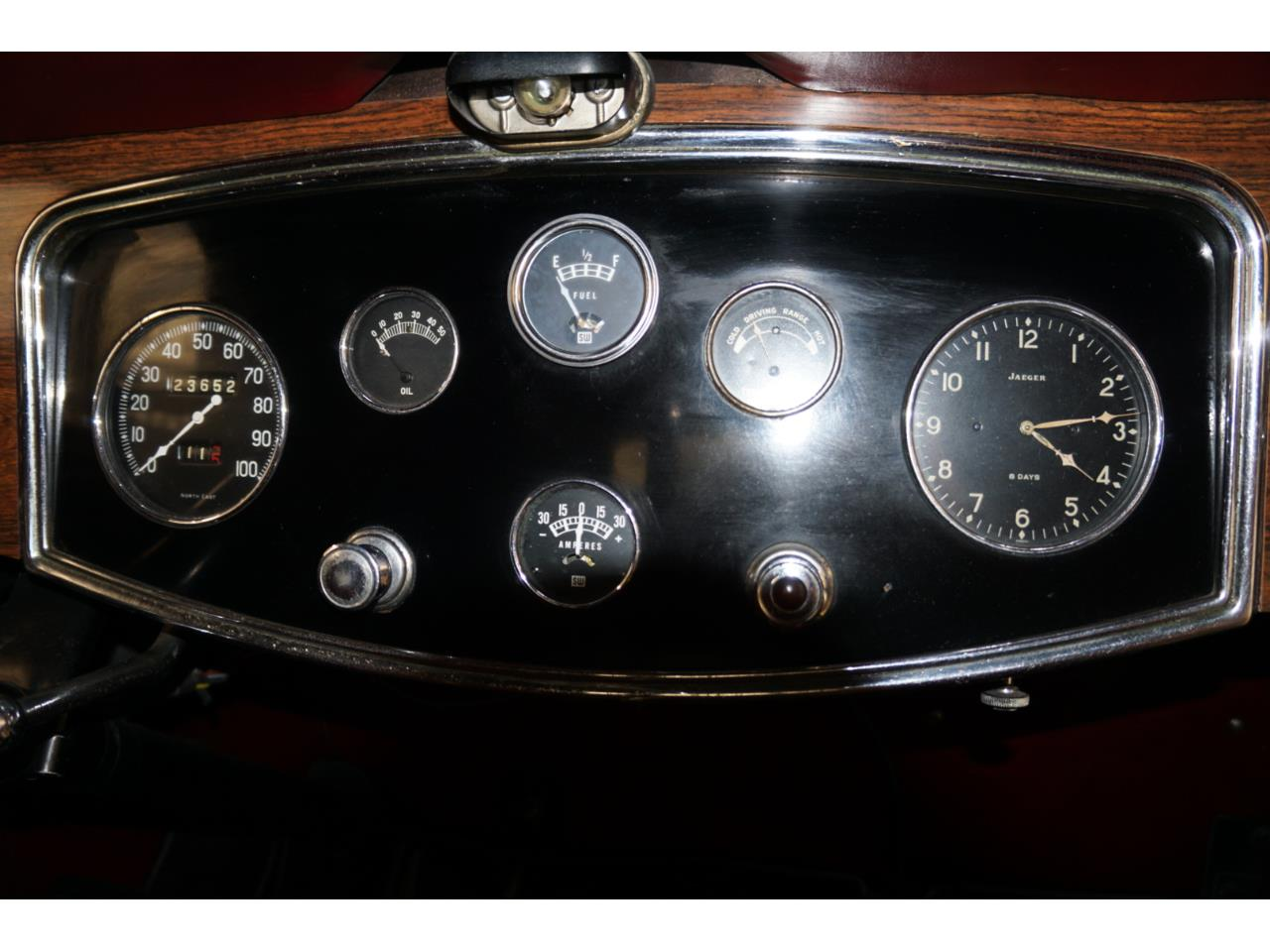 Large Picture of Classic 1932 Packard Standard Eight located in Homer City Pennsylvania Offered by Hanksters Hot Rods - Q33P