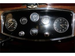 Picture of Classic 1932 Packard Standard Eight Offered by Hanksters Hot Rods - Q33P
