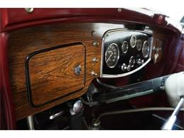 Picture of '32 Packard Standard Eight - $89,900.00 Offered by Hanksters Hot Rods - Q33P