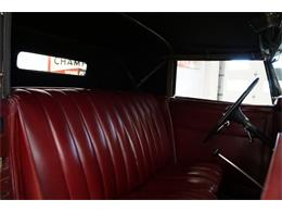 Picture of Classic '32 Packard Standard Eight located in Pennsylvania - $89,900.00 - Q33P