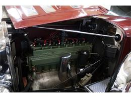 Picture of 1932 Packard Standard Eight located in Pennsylvania - $89,900.00 Offered by Hanksters Hot Rods - Q33P
