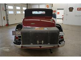 Picture of '32 Packard Standard Eight - Q33P