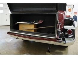 Picture of '32 Packard Standard Eight located in Homer City Pennsylvania - $89,900.00 Offered by Hanksters Hot Rods - Q33P