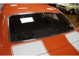 Picture of Classic '68 Chevrolet Camaro located in Pennsylvania - $39,900.00 Offered by Hanksters Hot Rods - Q33U
