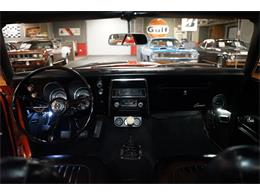 Picture of '68 Chevrolet Camaro located in Pennsylvania - $39,900.00 Offered by Hanksters Hot Rods - Q33U